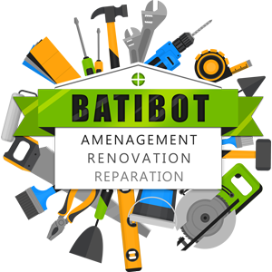 Batibot Rénovation